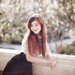 @creamilie's Profile Picture