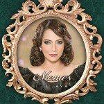 @memes605's Profile Picture