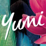 @official_yumi's Profile Picture