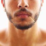 @dishahisham's Profile Picture