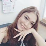 @itsmesprite's Profile Picture
