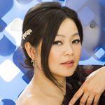 @daochloedao's Profile Picture