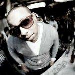 @zazboy_99's Profile Picture