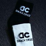 @daxx_cruz's Profile Picture