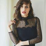 @hannah_aspropoulos's Profile Picture