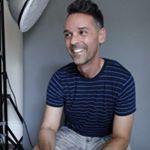 @sosayssandro's Profile Picture