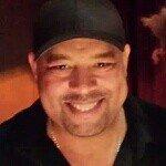 @frankmccomb's Profile Picture