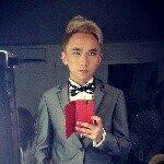 @lhenvilpaneda's Profile Picture