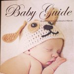 @babyguideoficial's Profile Picture