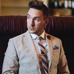 @mileswittboyer's Profile Picture