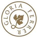 @gloriaferrerwinery's Profile Picture