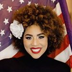 @joyvilla's Profile Picture