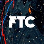 @ftcmag's Profile Picture