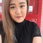 @helloabella's Profile Picture