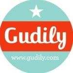 @gudily's Profile Picture