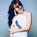 @vanessatevi's Profile Picture