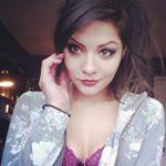 @laneisuicide's Profile Picture