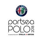 @portseapolo's Profile Picture