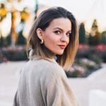 @marianasoaresbranco's Profile Picture
