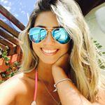 @bruna.cavalcanti.7965's Profile Picture
