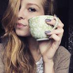 @dziewczynazjednymokiem's Profile Picture