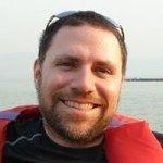 @chriszrh's Profile Picture