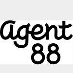 @agent88wholesale's Profile Picture