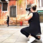 @liakosphoto's Profile Picture