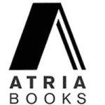 @atriabooks's Profile Picture