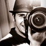 @jonathanivyphoto's Profile Picture