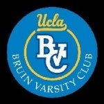 @bruinvarsityclub's Profile Picture