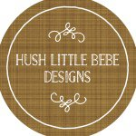 @hushlittlebebedesigns's Profile Picture