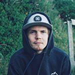 @danbettridge's Profile Picture