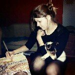 @majatakmaj's Profile Picture