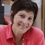 @jennygrayart's Profile Picture