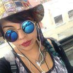 @the_artlawd's Profile Picture