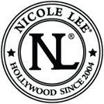 @nicoleleeusa's Profile Picture