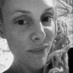 @tigz_depalma's Profile Picture