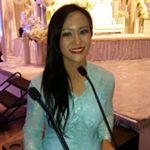@farisya_shukor's Profile Picture