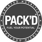 @packdco's Profile Picture