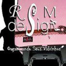 @rsmdesign_bolsas's Profile Picture