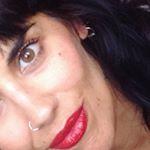 @telmisabel's Profile Picture