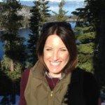 @kimheidenreich's Profile Picture