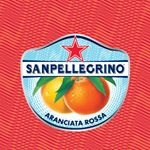 @sanpelfruit_us's Profile Picture