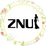 @znuofficial's Profile Picture
