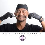 @griya.rr's Profile Picture