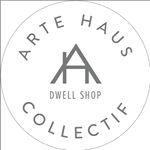 @artehauscollectif's Profile Picture