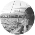 @mangopowergirl's Profile Picture