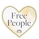 @freepeoplebaltimore's Profile Picture