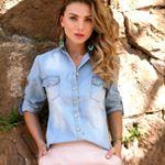 @negrafcamisaria's Profile Picture